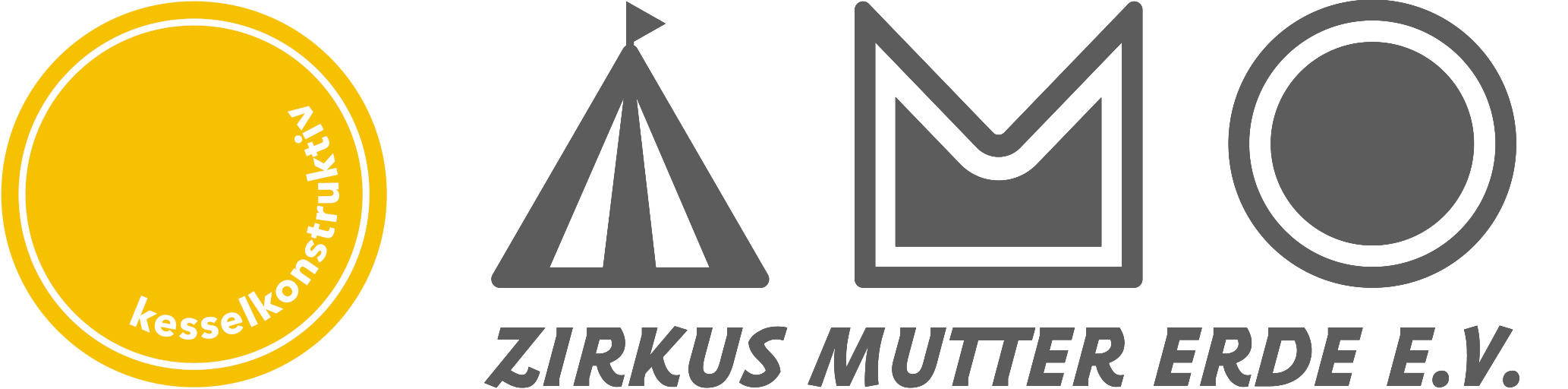 Aktion:is:muss